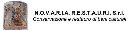 Novaria Restauri